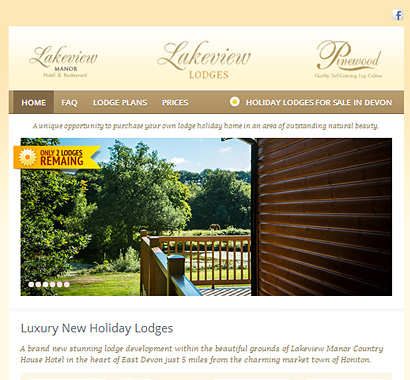 lodges-for-sale-in-devon